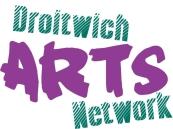 droitwich-arts-network-logo