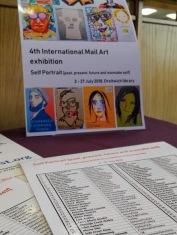 exhibiton 7